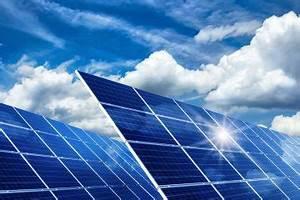 Photovoltaik Speicher Förderung Berechnen : fi da gmbh filderstadt elektroinstallationen photovoltaik speicher ~ Themetempest.com Abrechnung