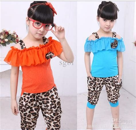 Cute kids clothes for girls - Google Search | my kids are wearing this | Pinterest | Kids ...