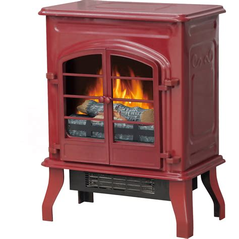 Electric Heaters Stove Duluthhomeloan