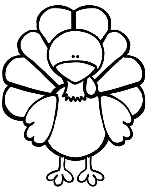turkey trouble turkey template everything you need for the turkey disguise project