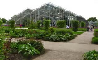 Jardin Botanique D Amsterdam visitez les jardins de amsterdam europetrotteur