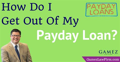 How Do I Get Out Of My Payday Loan  Gamez Law Firm. Architecture Colleges In Nyc. Air Conditioner Installation Nyc. Discounted Caribbean Cruises. Backblaze Vs Crashplan No Appraisal Refinance. Dentist In Mansfield Tx Gemzar Package Insert. Carpet Cleaning In Austin Texas. Hot House Yoga Schedule Simple Headache Cures. Energy Efficient Products List