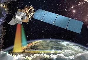 Inside the Landsat Data Continuity Mission « Earth Imaging ...