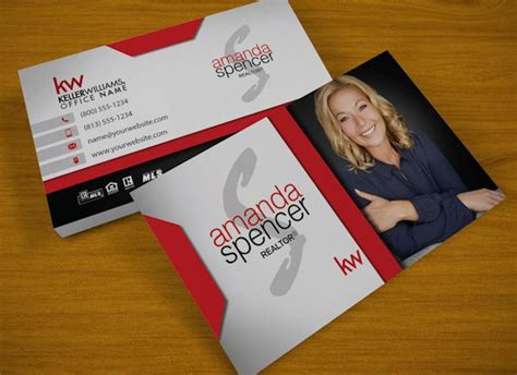 Business Cards For Real Estate Agents Acn Business Cards Cheap Vistaprint Image Size Online India Cash On Delivery Design Reddit Cheapest Place Staples Promo Code Mc Samples