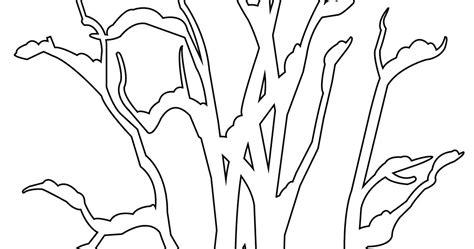 mewarnai dan menggambar gambar mewarnai pohon cabe