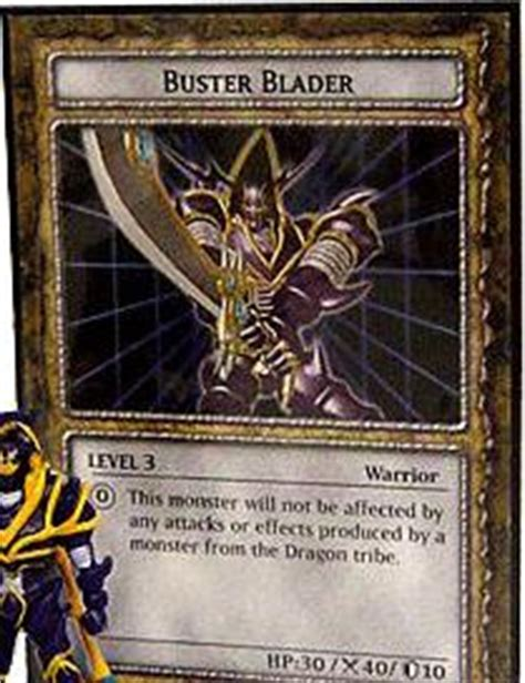 buster blader ddm yu gi oh fandom powered by wikia