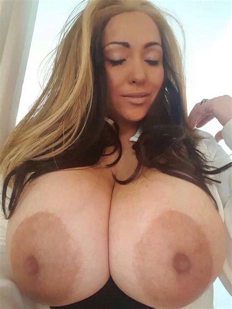 Best Big Tits Bestbigtitsx Twitter