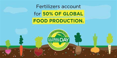 tfi cuisine global fertilizer day 2017 tfi the fertilizer institute