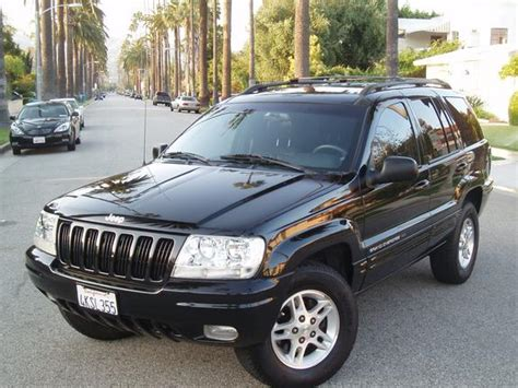 2000 jeep cherokee black jxanthony 2000 jeep grand cherokee specs photos