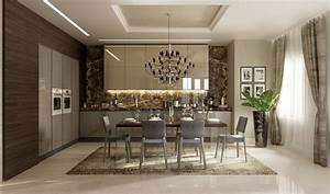 Cucine Moderne Foto E Prezzi Catalogo Cucine Stosa With Cucine Moderne Foto E Prezzi Cucine