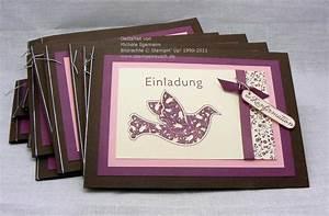 Einladungskarten Konfirmation Gestalten Einladungskarten