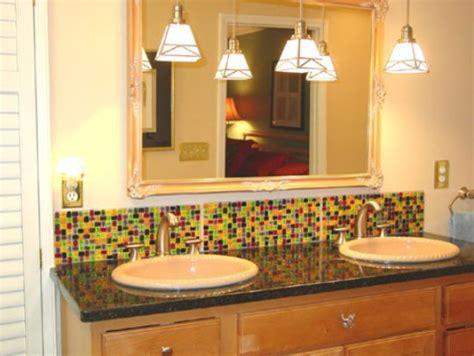 backsplash bathroom ideas bathroom backsplash search bathroom ideas