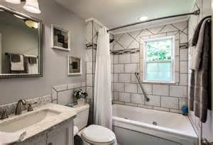 lowes bathroom tile ideas 21 lowes bathroom designs decorating ideas design trends premium psd vector downloads