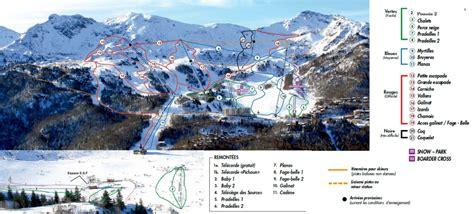 station de ski les monts d olmes les monts d olmes ski reviews skiing