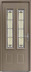 entrance doors aluminium classical bel39m doors With portes entrée alu