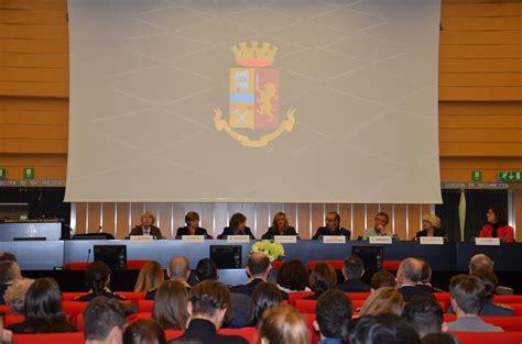 Ufficio Passaporti Novara by Polizia Di Stato Questure Sul Web Novara