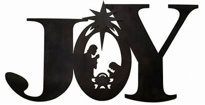 Nativity Scene Clipart Manger Joy Stable Clip