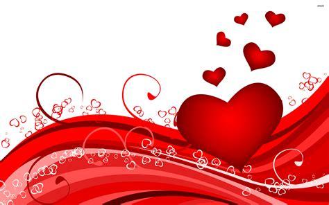 Valentines Day Desktop Backgrounds ·①