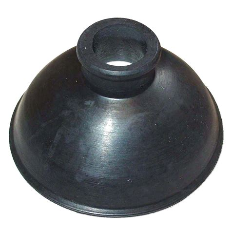Rubber Boot For Gear Shift by Jds493 Rubber Gear Shift Boot