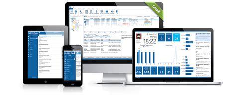 service desk software features help desk software features