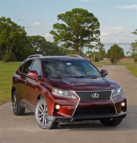 lexus rx 2014 2014 lexus rx350 available date html autos post