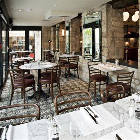 3 fr cote cuisine côte restaurants