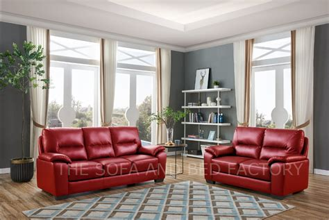 Cheap 3 2 Seater Sofa Deals by New Dalmore High Quality Leather 3 2 Cheap Sofa Set