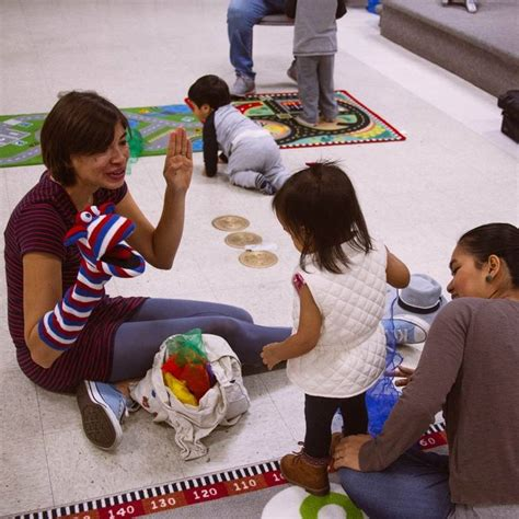 alhambra methodist preschool day care alhambra 107 | ?media id=791473100981771