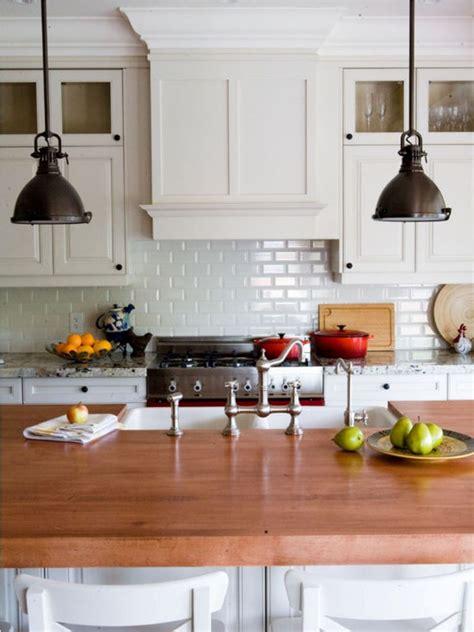 Colors For Retro Kitchen Tile Backsplash  Homedcincom. Stainless Undermount Kitchen Sink. The Kitchen Sink St Louis. The Kitchen Sink Hockessin De. Used Kitchen Sink For Sale. Color Kitchen Sinks. Camp Kitchen Sink. Kitchen Sink Drain Install. How To Clean The Kitchen Sink Drain