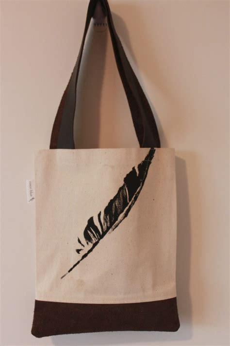 tote bag canvas tote bag printed