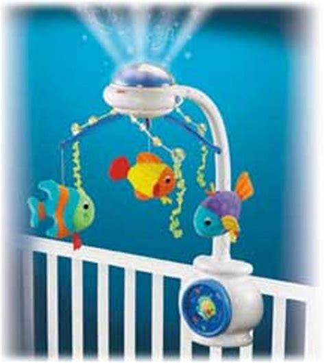 mobile bebe lumineux plafond mobile musical fisher price la mer 233 tat neuf 20 de la garde robe de bebe