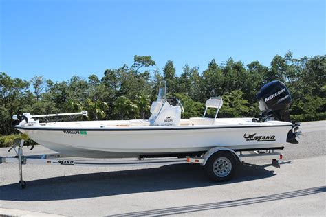 Freshwater Fishing Boats For Sale by Used Freshwater Fishing Boats For Sale Page 11 Of 24