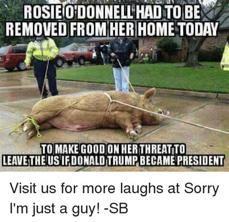 Rosie O Donnell Memes - 25 best memes about rosy rosy memes