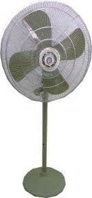 Pak Pedestal Fan by Fans Pakistan Gfc Pedestal Fan