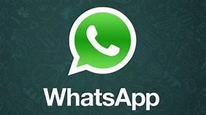 Whatsapp for PC Free Download (Windows 7/8/XP) ~ Freeware ...