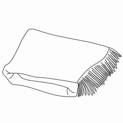 Blanket Drawing Rug Wool Tartan Scotlandshop Drawings