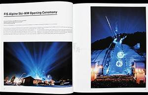 In Event: Culture & Commerce Events Stage Design_室設建築_譯府圖書 ...