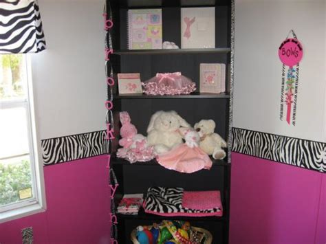 kids bedrooms ideas zebra print theme the two paint