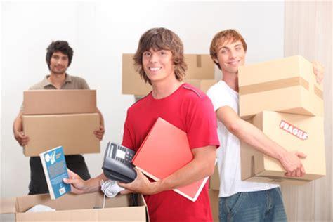 location appartement 233 tudiant choisir l 233 tat comme garant