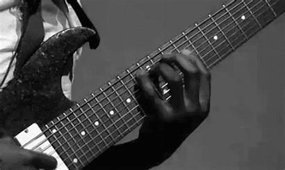 Guitar Guitarist Metal Shred Playing Lead Play