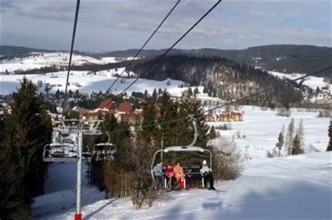 mont d or ski m 233 tabief doubs montagnes du jura station de ski metabief