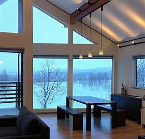 Led Indirekte Deckenbeleuchtung : indirekte beleuchtung an decke 68 tolle fotos ~ Watch28wear.com Haus und Dekorationen