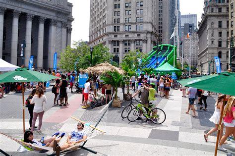 Sustainable Urban Development - Institute for ...