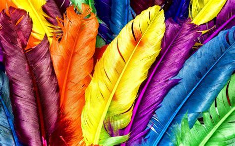 background warna warni pelangi cantik  kalender