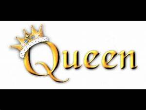 Queen! | Queenl... Queen And Crown Quotes