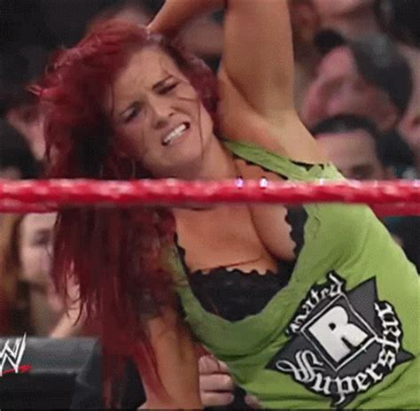 Pics Gifs Of Your Favourite Hottest Divas Thread Page