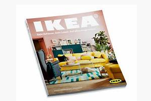 Ikea Neuer Katalog 2018 : ikea katalog 2018 ~ Yasmunasinghe.com Haus und Dekorationen