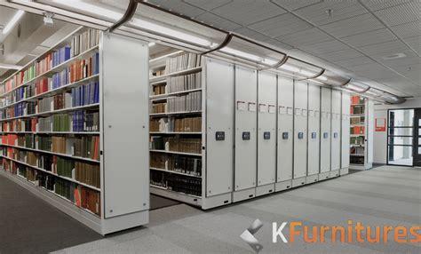 Kfurnitures Steel Furniture