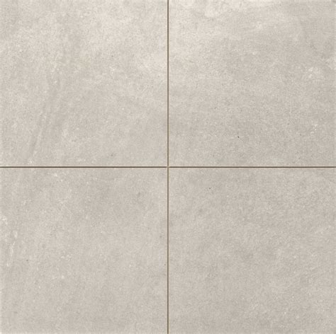 carrelage gris skyros gris 44x44 cm as de carreaux
