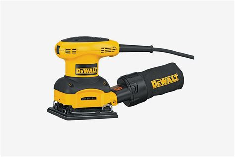 power tools corded cordless  home depot canada